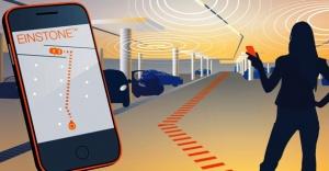 DL 50 LED ürünü ile Şehirler Daha Aydınlık ve Güvenli