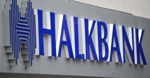 Başbakan Binali Yıldırım'dan Halkbank açıklaması