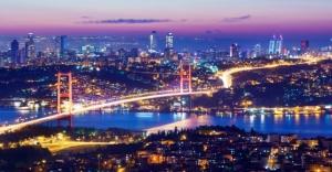 En fazla üniversite mezunu, Ümraniye, Beşiktaş, Ataşehir'de yaşıyor