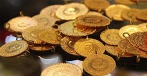 Altın fiyatı son bir ayın zirvesinde