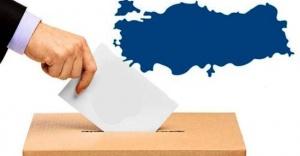 Ataşehir'de Evet, Hayır referandum oyları ne olur?