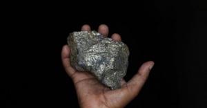 Bu Madenin Değeri yüzde 70 arttı