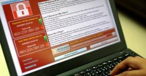 10 Soruda Wannacry Siber Saldırısı ve Çözüm Önerileri