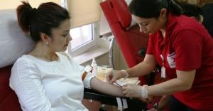Yardımseven olmak, Kanımızda var