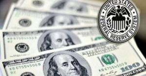FED den Piyasalara: Aşırı Tepki Vermeyin