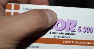 İlaç Ambalajları Görme Engelli Vatandaşlarımızın Hayatını Kolaylaştıracak
