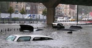 İstanbul Sele Teslim #039;Son 32...