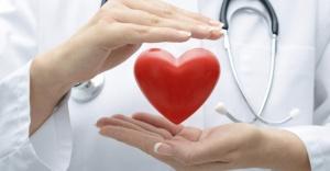 Kalp Sağlığını Korumak İçin Altın Öneriler