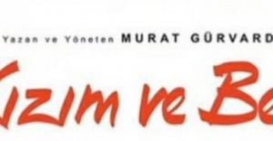 'KIZIM VE BEN' FİLMİNİN ÇEKİMLERİ BAŞLADI