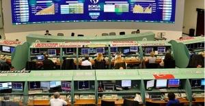 Piyasalar FED'in Faiz Kararını Bekliyor