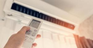 Sıcaklar klima satışlarını 4 kat...