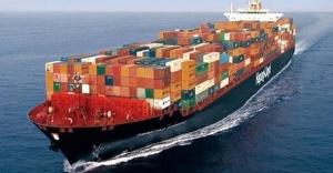 TİM'in ihracat pusulasında rota Güney Kore'yi gösterdi