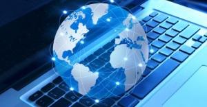 Ücretsiz internet müjdesi