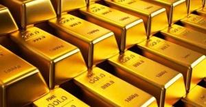 Altın Fiyatlarına Yönelik Senaryolar
