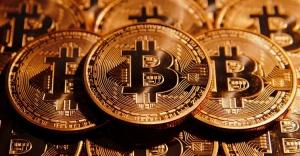 Dijital para'nın inanılmaz yükselişi