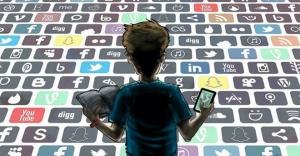 Dijital teknoloji gazeteciliği dönüştürüyor