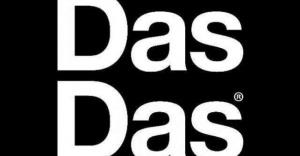 DasDas yeni sezona hızlı giriyor!