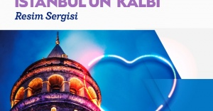 """""""İSTANBUL'UN KALBİ"""" ACIBADEM TAKSİM HASTANESİ'NDE ATACAK!"""