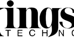Kingston Technology 30. yılını kutluyor