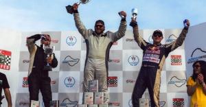 Körfez'de Yücebaş Kazandı, Bilaloğlu Şampiyon Oldu