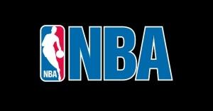 NBA'DE YENİ SEZON BAŞLADI