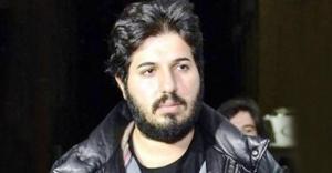 ABD'den Açıklama, 'Rıza Sarraf Hala Federal Bir Tutuklu'