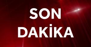Ataşehir'de kardeşini öldüren ağabey  tutuklandı