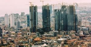 Ataşehir'de Konut Fiyatları Değer Kazanmaya Devam Ediyor