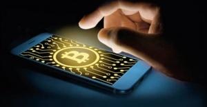 Dijital paraya bakarken, bilgilerinizi kaptırmayın!