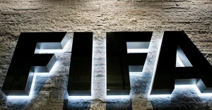 FIFA FUTBOL ZİRVESİ İSTANBUL'DA