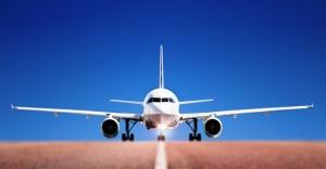 Geleceğin uçakları yakıtsız uçacak