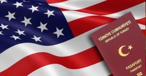 Sınırlı vizeden 3 ayda 500-600 kişi yararlanacak