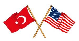 ABD Büyükelçiliği'nden Göztepe Vize Açıklaması