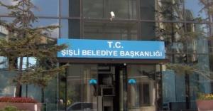 Ataşehir'den sonra Şişli Belediyesi'nde görevden alma