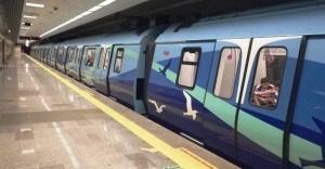 Ataşehir Metrosu Ne Zaman Açılacak?