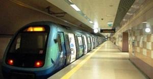 Dudullu metrosu konut fiyatlarını etkiler mi?