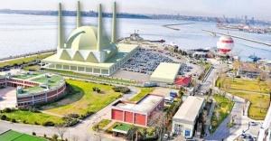 Kadıköy Rıhtım Ulu Cami Projesi'ne onay çıktı