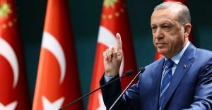 Recep Tayyip Erdoğan, Görevi kötüye kullanan gider