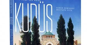 Tarihten bugüne adım adım Kudüs