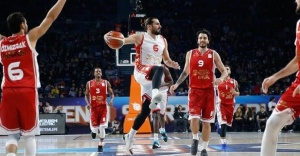 2018 ALL STAR'İN KAZANANI ASYA KARMASI