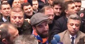 Arda Turan Medipol Başakşehir'de!