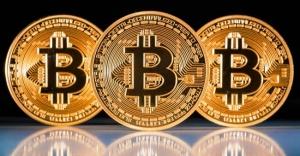 'Bitcoin'de; Bilinirlik Yüksek, Güvenilirlik Düşük