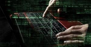 Siber Güvenlik' konulu seminer Ataşehir'de düzenliyor