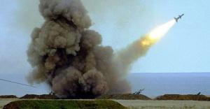 ABD, Türkiye'nin füze yapımını engelledi