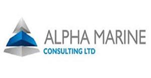 Alpha Marine, 'Rightship' semineri düzenliyor