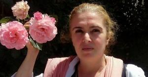 Ataşehir'de esrarengiz ölüm