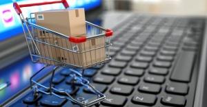 E-ihracatta dikkat edilmesi gereken 10 kural