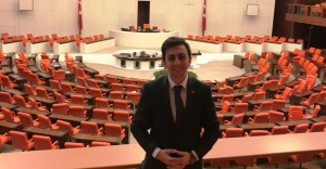 Genç Milletvekili istiyoruz