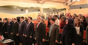 Hocalı Soykırımı, 26'ıncı yıldönümünde anıldı