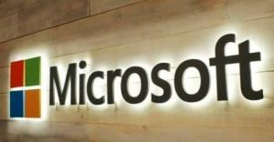 Microsoft Teknoloji Zirvesi 21 Şubat#039;ta...